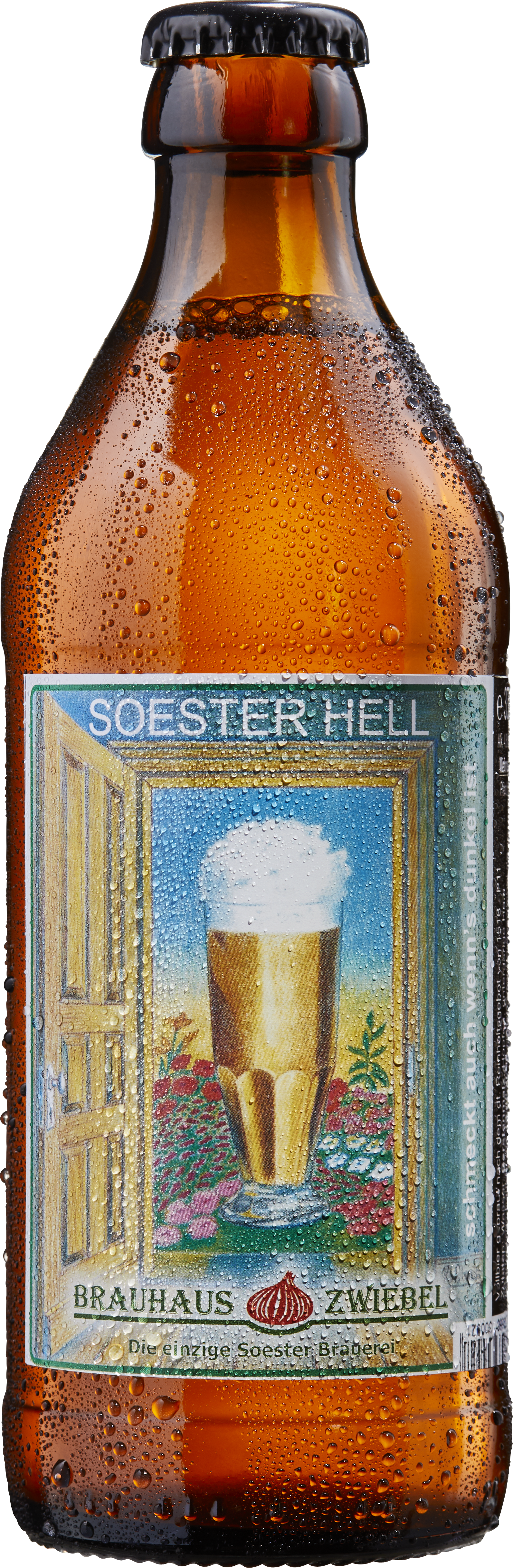 Soester Hellfl