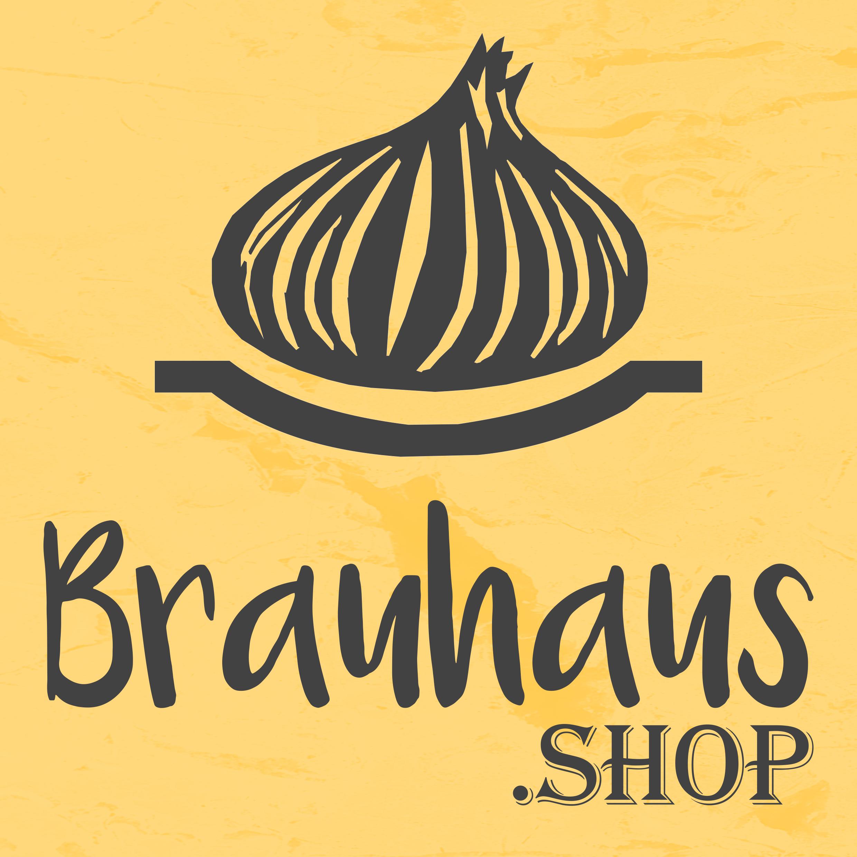 Brauhaus.Shop